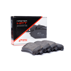 Remsa-brake-system-disc-brake-brake-pad-set-general