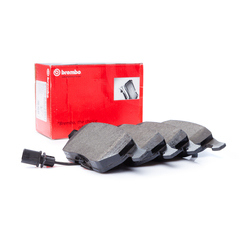 Brembo-brake-system-disc-brake-brake-pad-set-with-contact