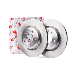 Ferodo-brake-system-disc-brake-brake-disc-solid