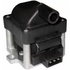 10308 - Ignition Coil