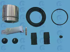 401356 - Repair Kit, brake caliper