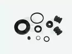 400150 - Repair Kit, brake caliper