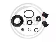 53985 - Repair Kit, brake caliper