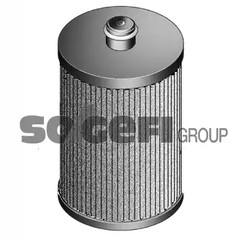 Blueprint adt32392 Fuel Filtre