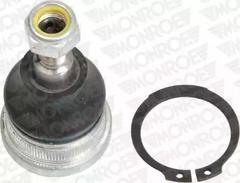 L42010 - Ball Joint