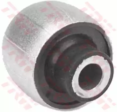 JBU389 - Control Arm-/Trailing Arm Bush