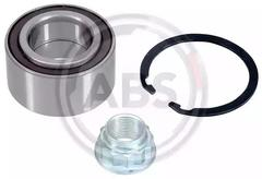 200994 - Wheel Bearing Kit