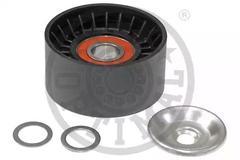 0-n1850s-tensioner-pulley-v-ribbed-belt.jpg?1540468144