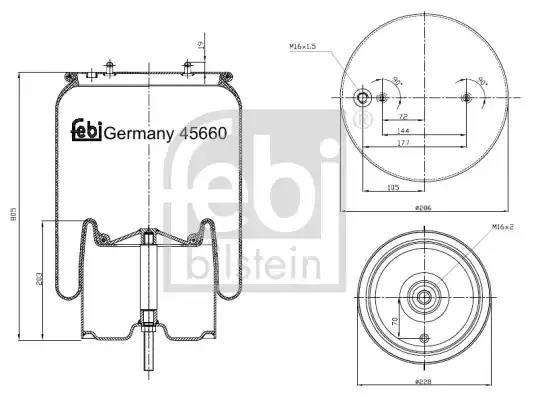 45660-boot-air-suspension.jpg?1540468312
