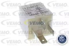 V15-71-0010 - Relay, air conditioning
