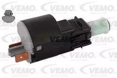 Facet 7.1162 Brake Light Switch