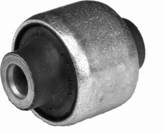 12296 01 - Control Arm-/Trailing Arm Bush