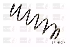 37-161019 - Coil Spring