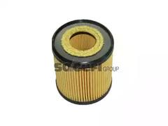 CH9382ECO FRAM Car Oil Filter