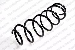 11444 - Coil Spring