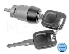 100 910 0008 - Lock Cylinder, ignition lock