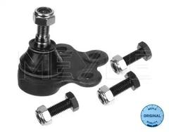 616 010 5382 - Ball Joint