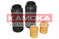 2019012 - Dust Cover Kit, shock absorber