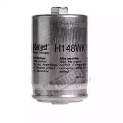H148WK - Fuel filter
