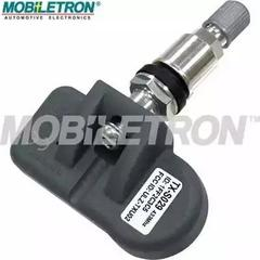 TX-S029 - Wheel Sensor, tyre pressure control system