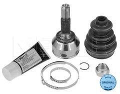 SKF VKJC5262 Driveshaft kit