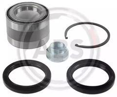 ABS 201428 Wheel Bearing Kit