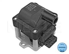 100 905 0007 - Ignition Coil