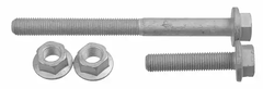 37470 01 - Repair Kit, wheel suspension