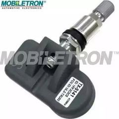 TX-S141 - Wheel Sensor, tyre pressure control system