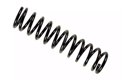 36-130771 - Coil Spring