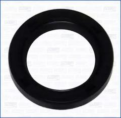 15045300 - Shaft Seal, crankshaft