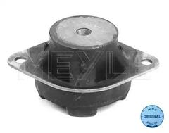 100 399 0001 - Mounting, automatic transmission