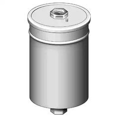 EP91 - Fuel filter