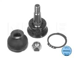 37-16 010 0002 - Ball Joint