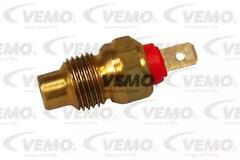 V42-72-0023 - Sensor, coolant temperature