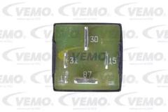 443907385C - Relay OE number by AUDI, VAG, VW | Spareto