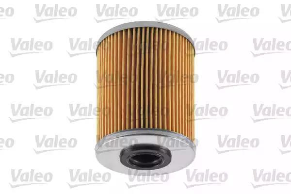 Hiflo Hyosung GT650 Naked 04 05 06 Performance Oil Filter Genuine OE Quality HF681