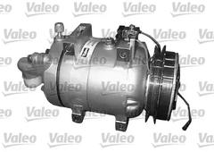 699228 - Compressor, air conditioning