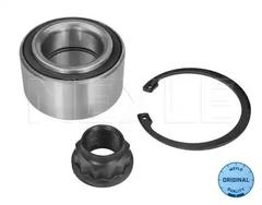 11-14 650 0012 - Wheel Bearing Kit
