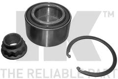 751917 - Wheel Bearing Kit