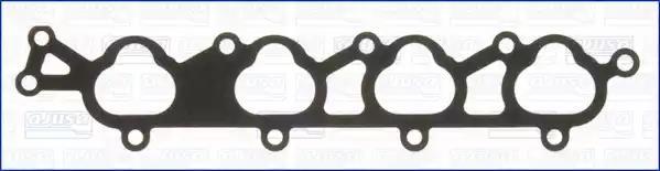 Ajusa 13099800 Gasket intake manifold