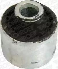 L11816 - Control Arm-/Trailing Arm Bush