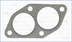 00243300 - Gasket, exhaust pipe