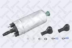 Stellox 10/02044/SX Electric Fuel Pump