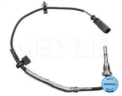 114 800 0147 - Sensor, exhaust gas temperature
