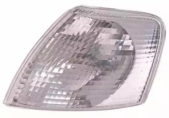 INDICATOR LIGHT BLINKER LAMP DEPO 441-1516L-UE-C