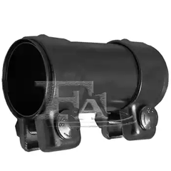 114-850 - Pipe Connector, exhaust system