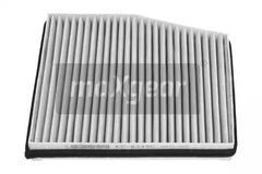 FEBI 27872 Filter  interior air