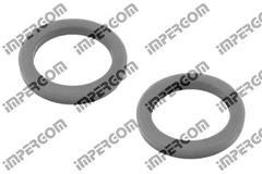 suspension strut support mounting 31398 ORIGINAL IMPERIUM Anti-Friction Bearing