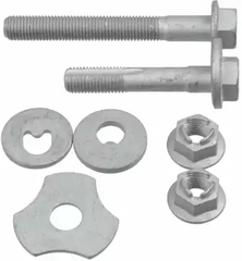 38812 01 - Repair Kit, wheel suspension